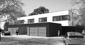dom-1-rezerwacja